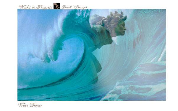 wave_dancer_in_ocean